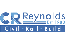 cr-reynolds-logo